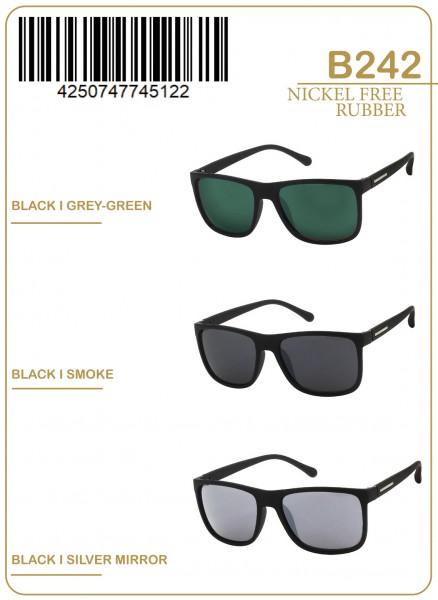 Sunglasses KOST Basic B242