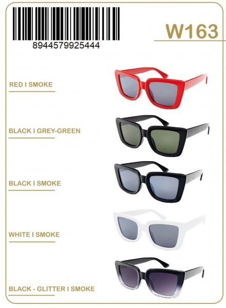 Sunglasses KOST Women W163