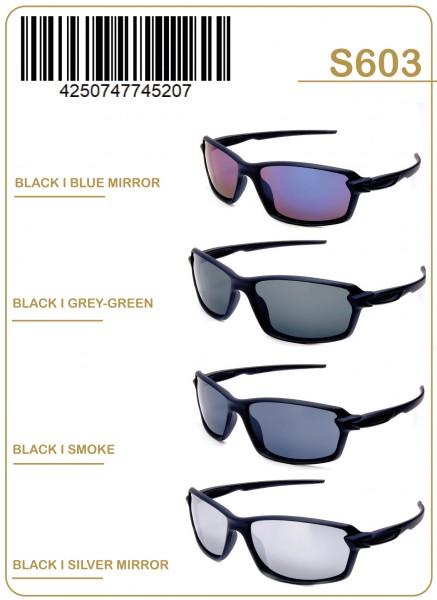 Sonnenbrille KOST Sport S603