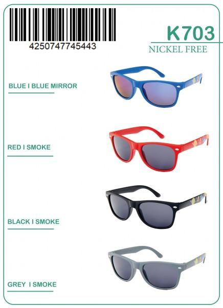 Sunglasses KOST KIDS K703