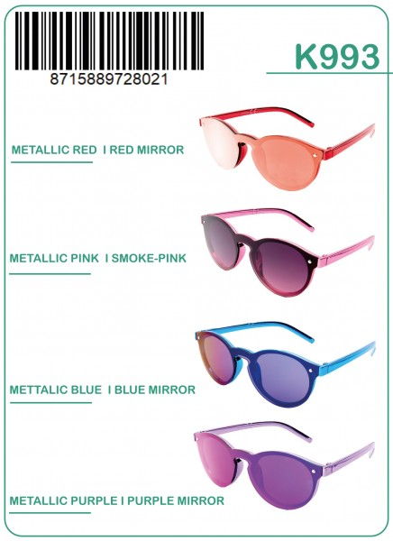 Sunglasses KOST KIDS K993
