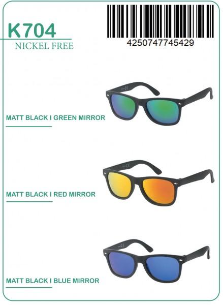 Sonnenbrille KOST KIDS K704