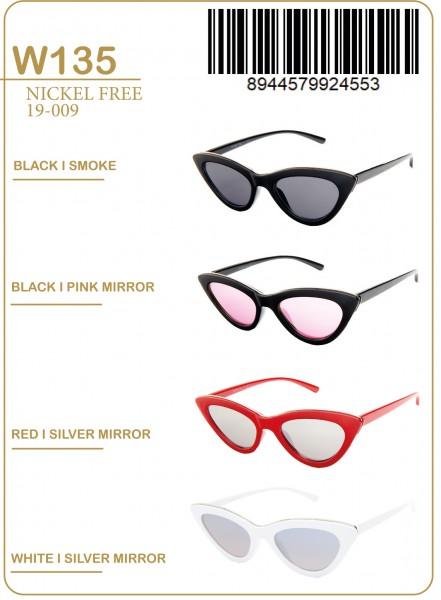 Sonnenbrille KOST Women W135 (19-009)