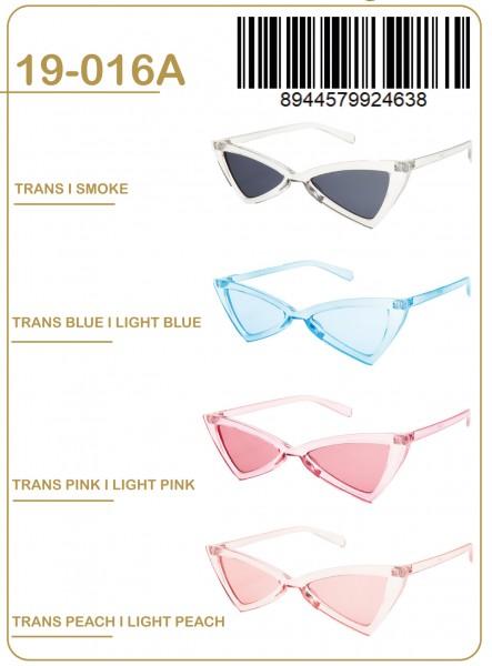 Sunglasses KOST Eyewear 19-016A