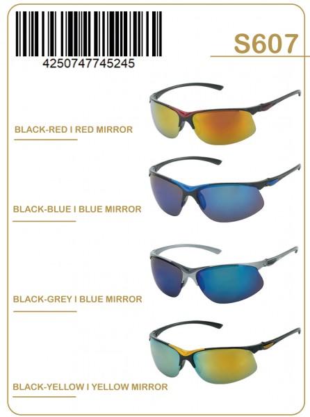 Sunglasses KOST Sport S607